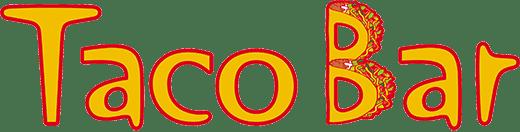 Taco Bar Food Truck